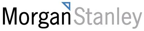 stanley investment banking groups stanley ms goldman sachs inc gs