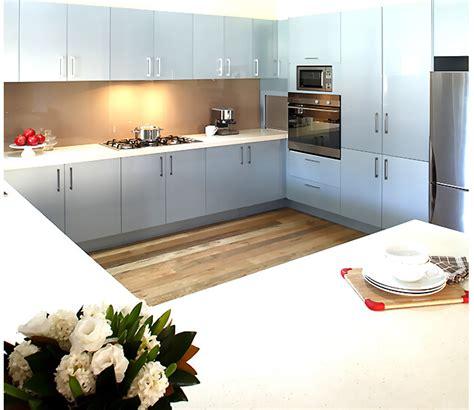 kitchen cabinets australia australian style kitchen cabient china kitchen cabinet