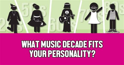 theme song quiz personality what music decade fits your personality quizlady
