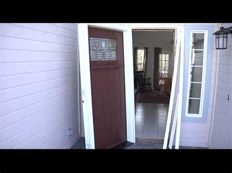How To Measure Exterior Door Jeld Wen Tip Measuring For Entry Door Replacement