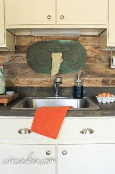 kitchen with white plastic sink and backsplash maintain the how to cover a plastic laminate backsplash back splashes