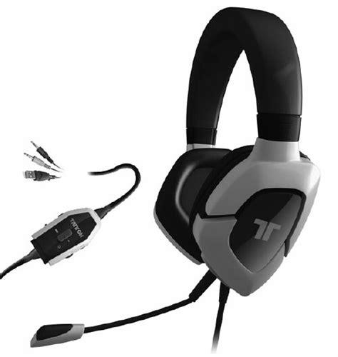 Tritton Ax 180 Stereo Headset Pc Gaming Hitam image gallery tritton ax 180