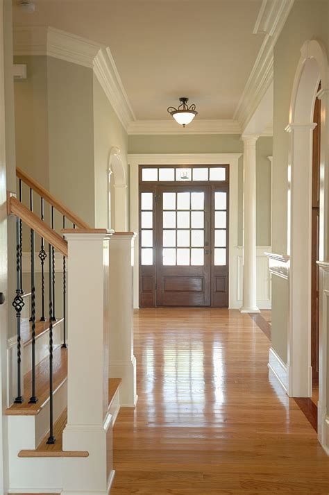 entry design entryway design