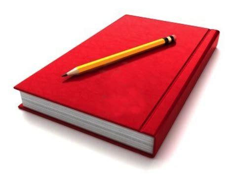 libro red cherry red book red book dejo mi marca