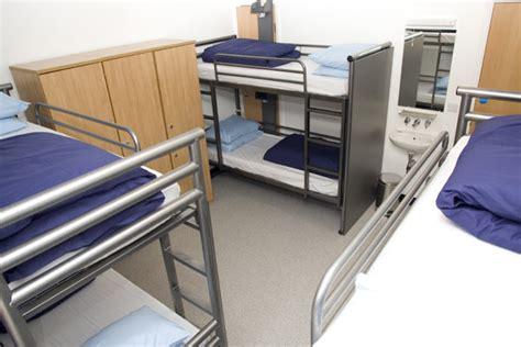 london thames youth hostel yha hotel thameside london tariff reviews and photos