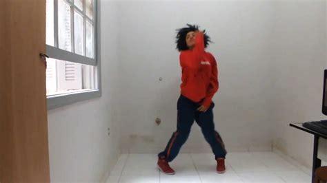 vic turn up caked up vic turn up caked up remix coreografia vit 243 ria