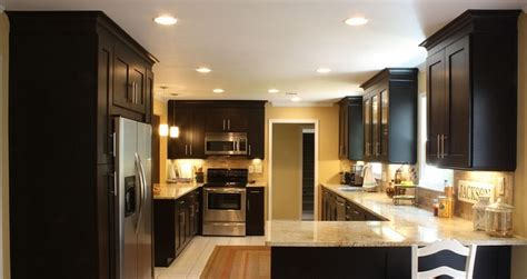 Wholesale Cabinet Companies by 8 Best Eudora Frameless Kitchen Cabinets Images On