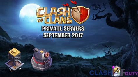 Clash Of Duty Gamers Paradise Tech News You Can Get | clash of duty gamers paradise tech news you can get