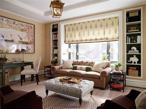 Living room design ideas 26 beautiful amp unique designs