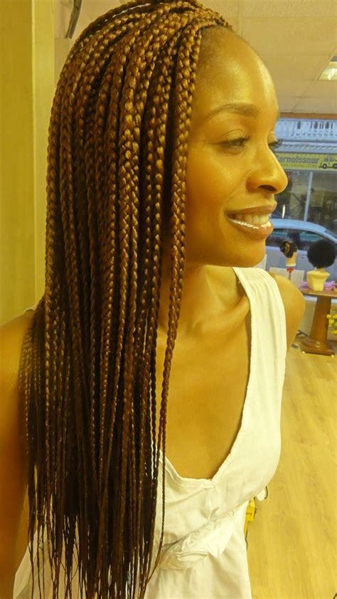 big braids in dark colours for blackwoman 25 best ideas about individual braids on pinterest