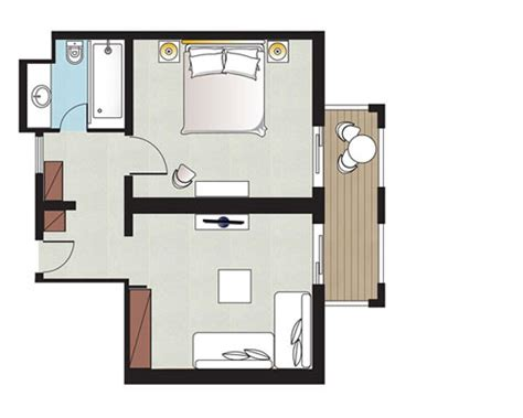all family suite floor plan family suite meli palace all inclusive hotel in crete