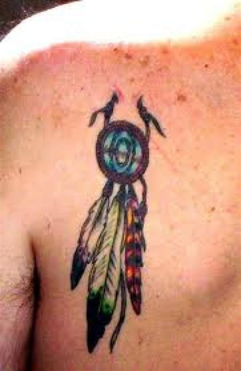 native feather tattoo designs indian feather tattoos and meanings indian feather