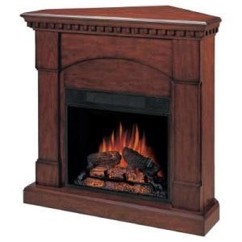 Napoleon Ventless Fireplace by Corner Ventless Gas Fireplaces Napoleon Gas Fireplaces