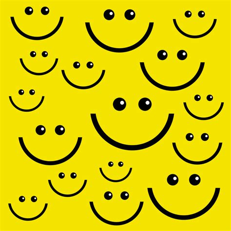 smile clipart free cliparts co smile images free cliparts co
