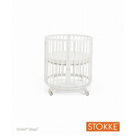 mini culle culla sleepi mini stokke