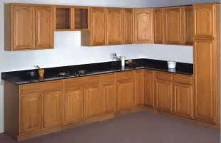 Kitchen Cupboard Furniture Some Useful Ideas For Kitchen Cabinet Modern Kitchens