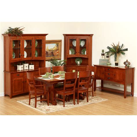 dining room furniture made in usa image mag