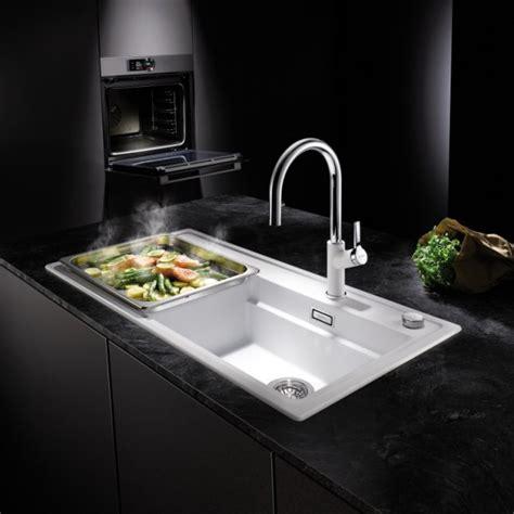 Kitchen Sink Appliances Appliances At Squaremelon Appliances Installation Squaremelon