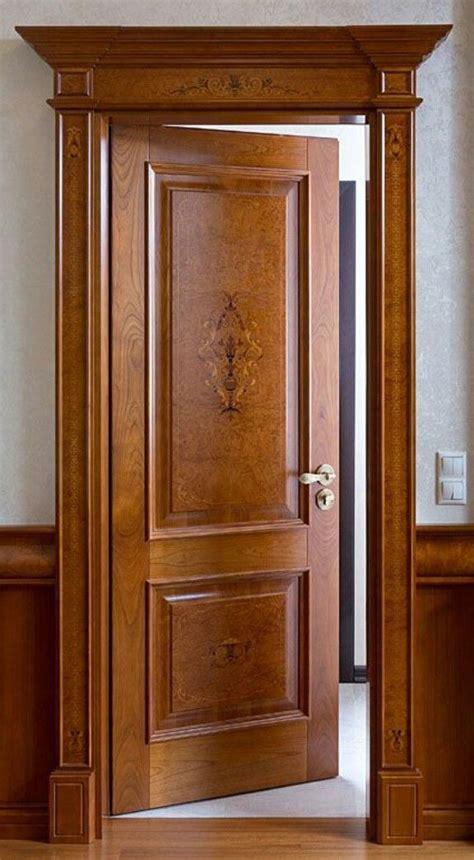 door disien door design wood wooden door design
