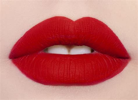 what red matte lipstick does jlo wear how to wear the matte red lipstick this winter see more