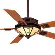 prairie style ceiling fan prairie style inspiration on craftsman