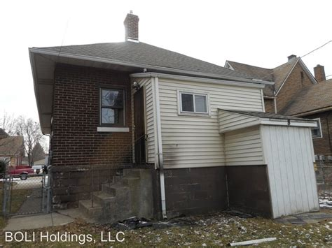 housing authority of cook county section 8 8 157th st calumet city il 60409 rentals calumet city