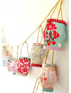 New Year Handmade Decoration - awesome new year diy decorations and gifts