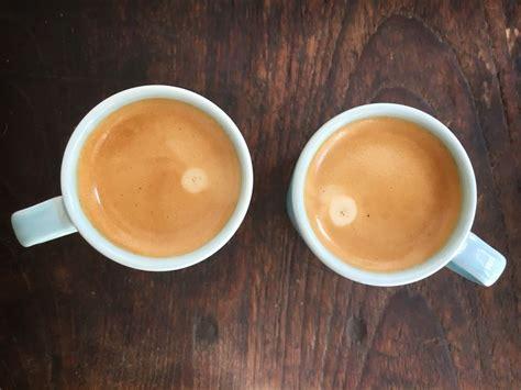 best nespresso machine to buy the 8 best espresso machines to buy in 2018