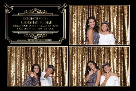 religious themes in the great gatsby the great gatsby christian s graduation party photo