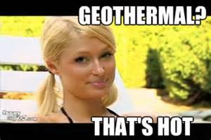 Paris Hilton Meme - green meme paris hilton wild free project