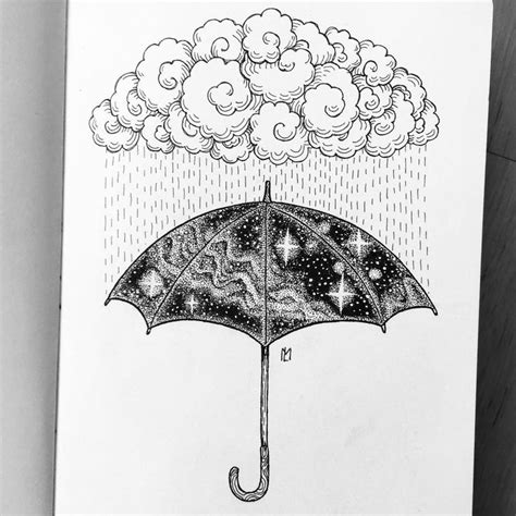 paper umbrella tattoo 18999 best color me crazy images on pinterest coloring