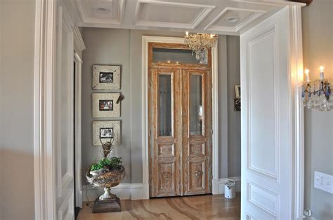 Reclaimed Interior Doors For Sale Interior Antique Doors Antique Furniture