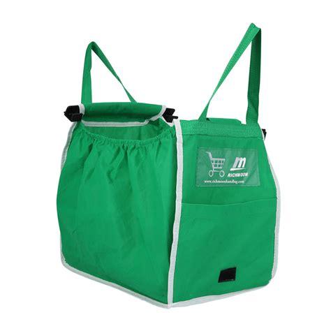 Grab Bag As U See Tv Tas Belanja 1 kopen wholesale opvouwbare winkelen trolley uit china opvouwbare winkelen trolley