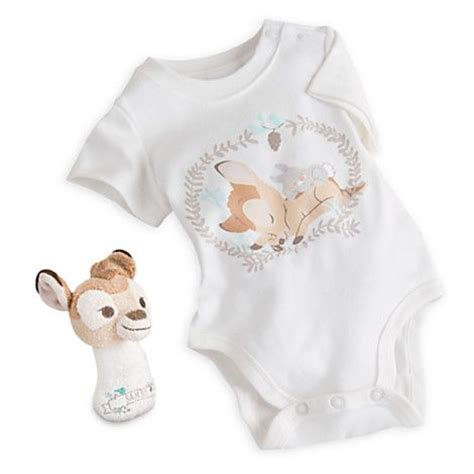 disney baby clothes best 20 disney baby clothes ideas on