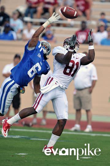 Duke Vs Stanford Mba by 187 Sports Photographer Stanford Cardinal Vs Duke Blue