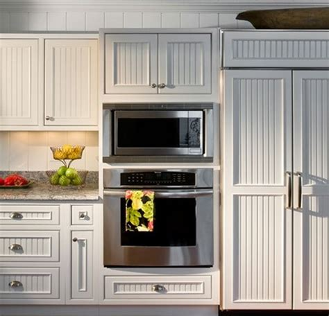 diy white kitchen cabinets 30 best images about kitchen ideas on islands