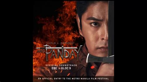 coco theme song download peksman by coco martin ang panday theme song mmff