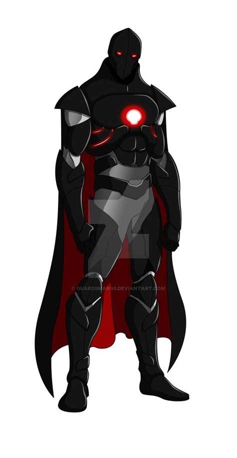 dreadnought by guardsman90 deviantart on deviantart characters armors nemesis by guardsman90 deviantart on deviantart characters in 2018