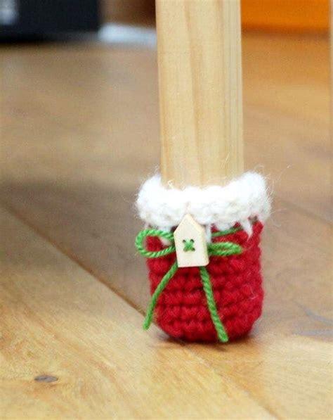 crochet pattern chair socks pin by kar pe 241 a on crochet ganchillo pinterest