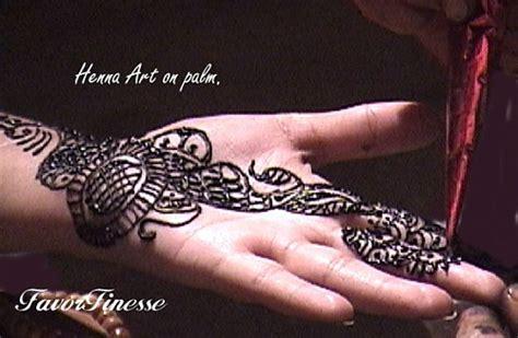 henna tattoo and chlorine henna mehendi herbal ayurvedic hair dye conditioner
