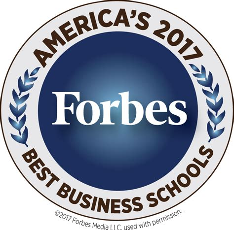 Https Bschool Pepperdine Edu Mba Programs part time mba for working professionals femba