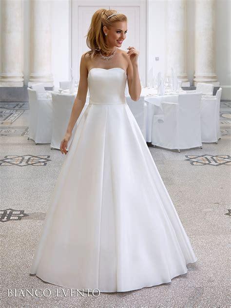 Hochzeitsschuhe Wien neue brautkleider in sch 246 nkirchen bei wien kaufen