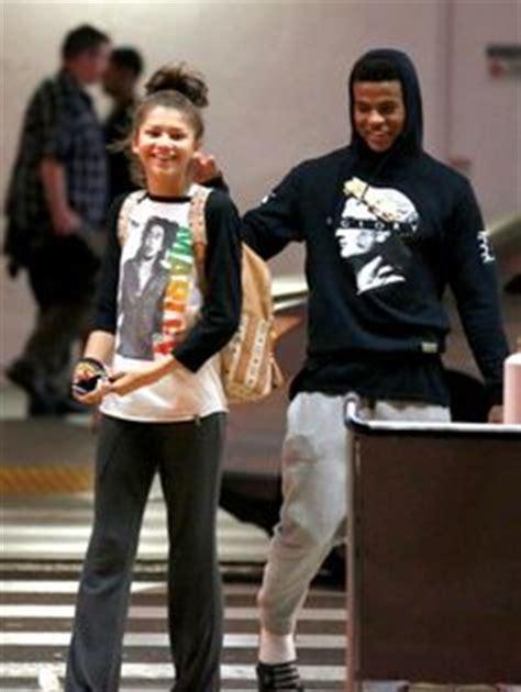 zendaya and her boyfriend 2015 2016 myfashiony 1000 images about zendaya boyfriend on pinterest