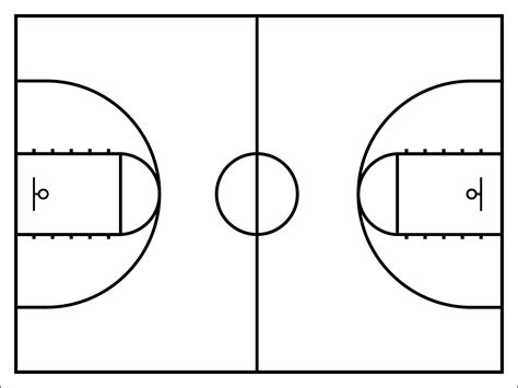Cool Cutting Boards by Cool Board Best Basketball Dry Erase Coaching Board