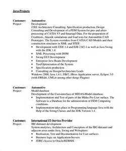 cover letter examples artist