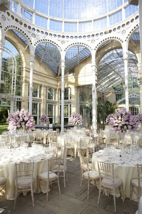 Best 25  Wedding venues london ideas on Pinterest