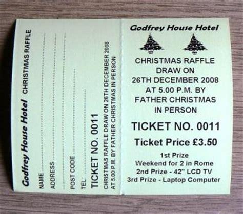 printing raffle tickets uk vouchers voucher printers voucher printing