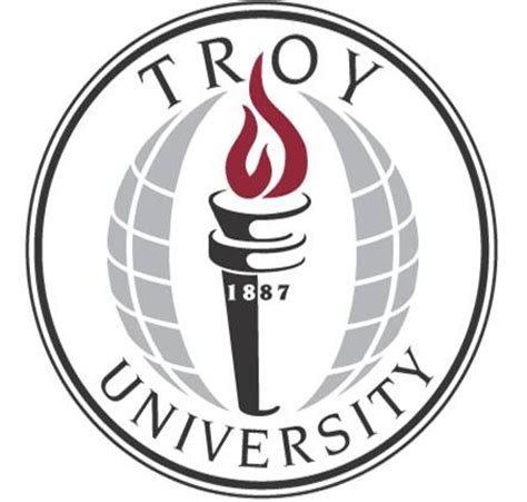 Montgomery College Letterhead 17 best images about troy trojans on football team tennessee and seals