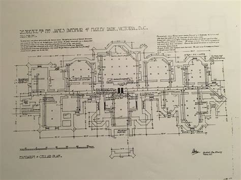 hatley castle floor plan 17 best images about gilded age mansions on pinterest