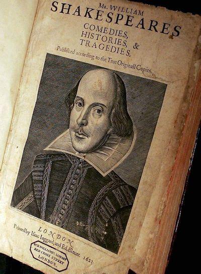 themes in english renaissance literature renaissance life mr ott s classroom wiki